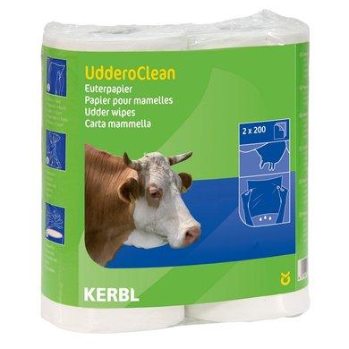 Kerbl Uierpapier Euro-farm Per Pak