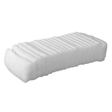 Kerbl Coton pour Bandage Cottino Graisse 100g