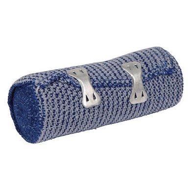 Kerbl Cooling Bandage cool 10cm 3m
