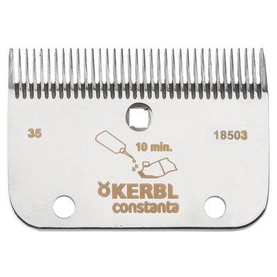 Constanta Ersatzmesser Nr. 60 oben 24 z unten 35 Z