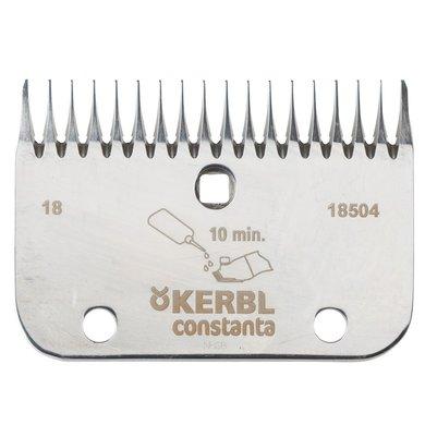 Constanta Ersatzmesser Nr. 60 oben 24 z unten 18 Z