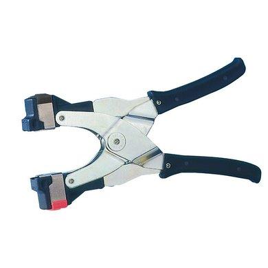 Kerbl Ear tag pliers for PrimaFlex