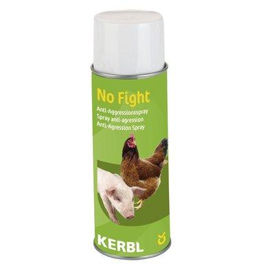Kerbl Anti-stress Spray No Fight