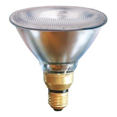 Kerbl Infrarood Spaarlamp Wit