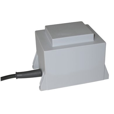 Kerbl Transformateur