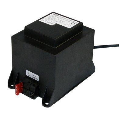 Kerbl Transformator