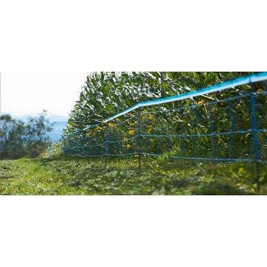 Ako Filet de Protection Animaux Sauvages 50m Bleu