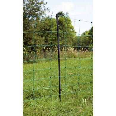 Ako Schafnetz-Reparaturset für Netze Grün