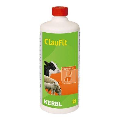 Kerbl Klauenpflegetinktur ClauFit 1L