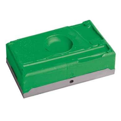 Kerbl Dekblok Groen