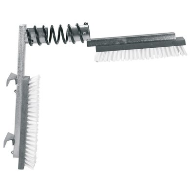 Kerbl Cattle Brush