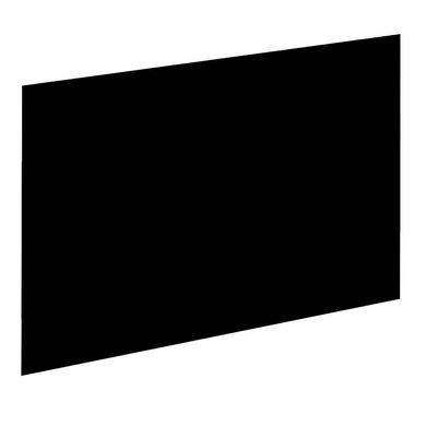 Kerbl Tableau Noir Étable Blanco 20x30cm