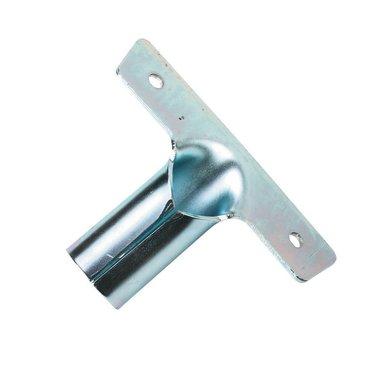 Kerbl Ersatzstielhalter, 28mm