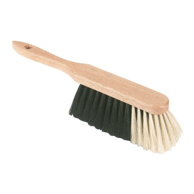 Kerbl Hand Brush