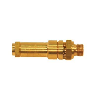 Kerbl Safety Valve 5 Bar for Whitewash Sprayer