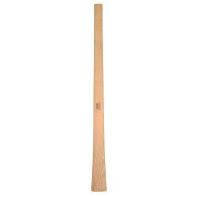 Kerbl Steel kloofbijl, 95cm