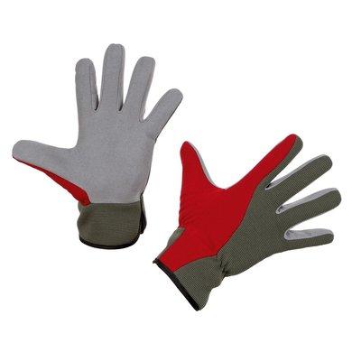 Kerbl Handschuh Aventex 10