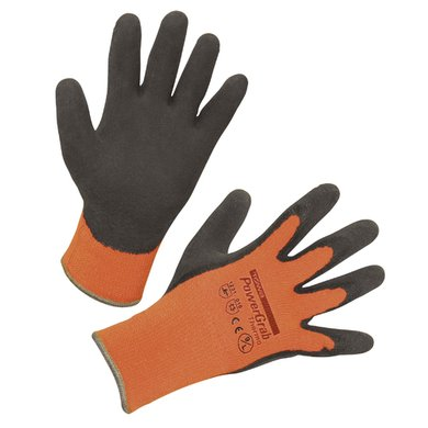 Keron Winter Glove Powergrab Thermo