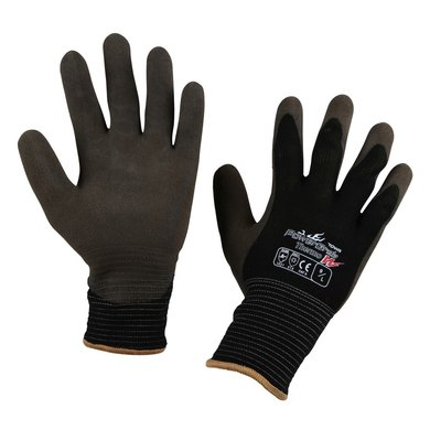 Kerbl Winterhandschoen PowerGrab, Thermo 2-laags