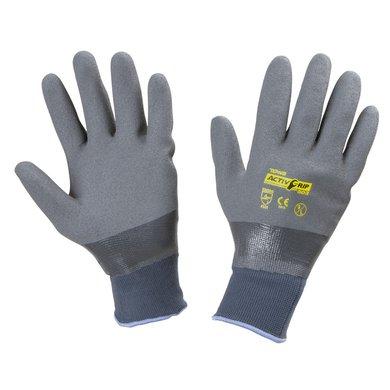 Kerbl Werkhandschoen Activgrip 503 9/L