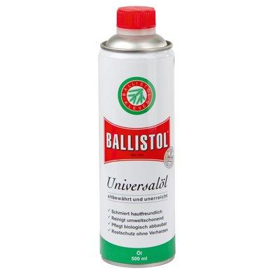 Kerbl Ballistol-Öl 500ml
