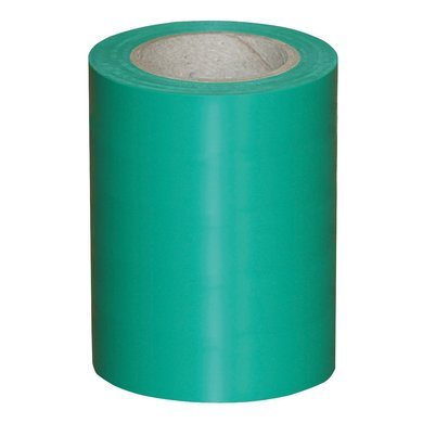Kerbl Silage-film-repair-tape Green 10m