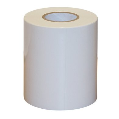 Kerbl Silage-film-repair-tape White