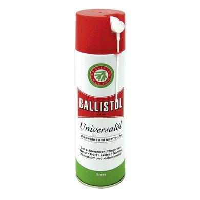Kerbl Ballistol Spray 400ml