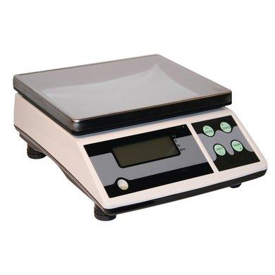 Kerbl Balance jusqu'à 30kg