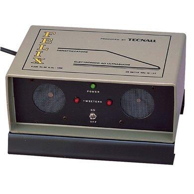 Kerbl Felix 400 Ultraschallgerät