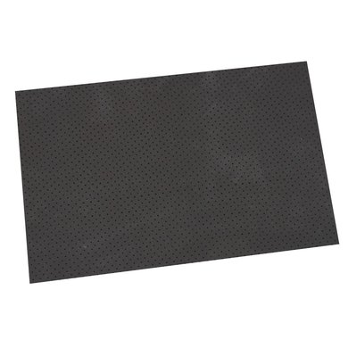 Kerbl Saddle Pad Anti-Slip