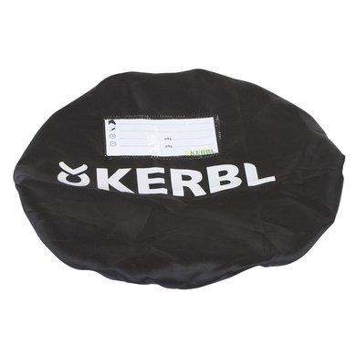 Kerbl Abdeckung für Eimer mit Beschriftungsfeld, 2 Stück