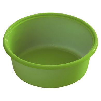 Kerbl Futterschale Grün