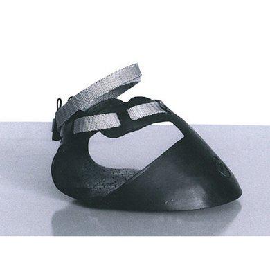 Kerbl Shoof&aposs Horse Shoe Black