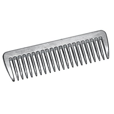 Kerbl Mane Comb 9cm