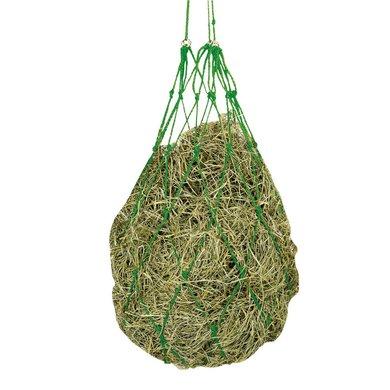 Kerbl Hooinet Groen