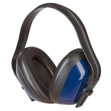 Kerbl Headphone Hearing Protection Basic