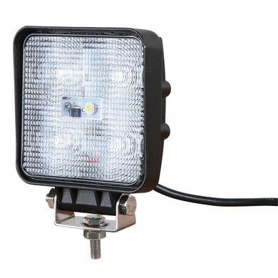 Kerbl LED-Werklamp