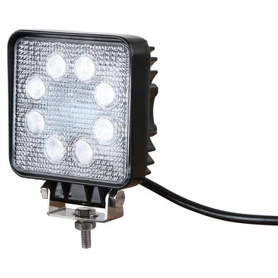 Kerbl Led Working Light