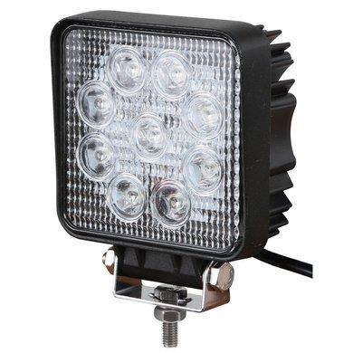 Kerbl LED-Werklamp 27W