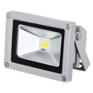 Kerbl LED-Schijnwerper Buitenlamp
