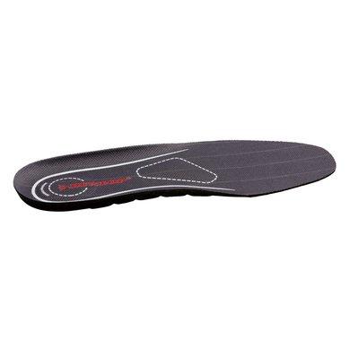 Dunlop Premium Inlegzool