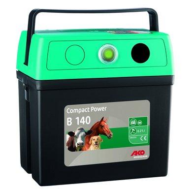 Ako Compact Power B 140 Petrol 9V
