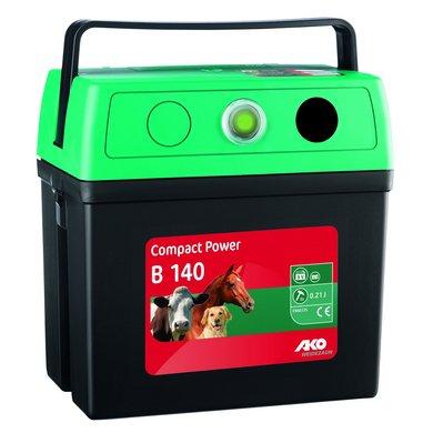Ako Compact Power B 140