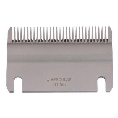 Aesculap Peignes de Rechange GT502 Econom II 31 Dents