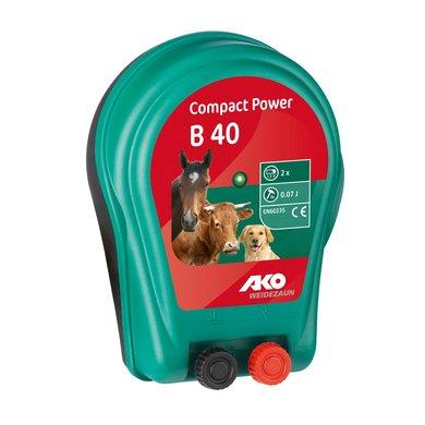 Ako Hobby Power B40 0,04 Joule
