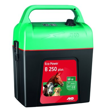 Ako Eco Power B 250 Plus