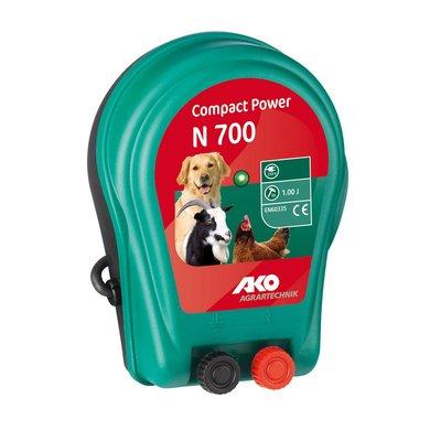 Ako Compact Power N 700 Netzgerät 230V
