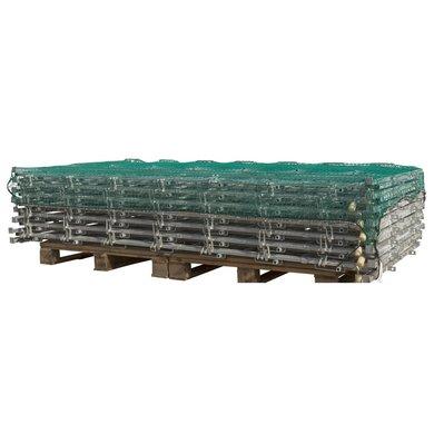 Kerbl Abdecknetz Maschenweite 30mm