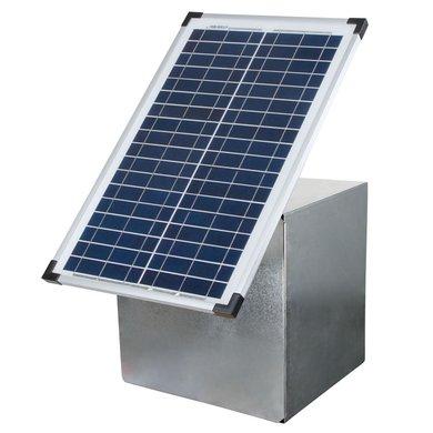 Ako Solarmodul zu AKO AN3100 25W